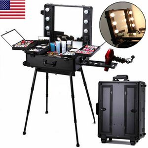 Makeup Case for Sale in Rancho Cucamonga, CA