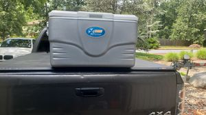 Coleman extreme cooler for Sale in Evesham Township, NJ