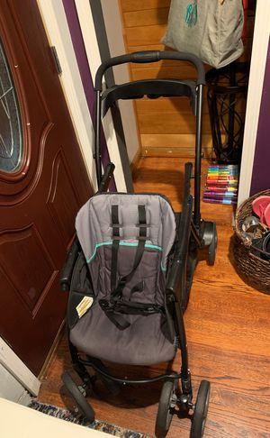 Gracco double stroller for Sale in Houston, TX