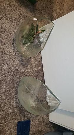 Fish tanks for Sale in Lawrence,  IN
