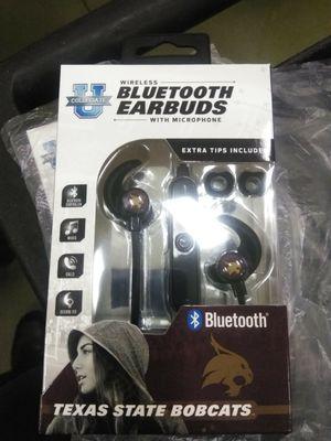 Wireless headphones brand new for Sale in La Puente, CA