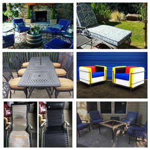 Outdoor furniture for Sale in Happy Valley, OR