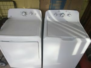 Waher & Dryer Brand new never used for Sale in Salt Lake City, UT