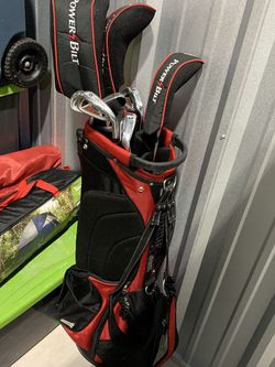 Golf Clubs for Sale in Kenosha,  WI