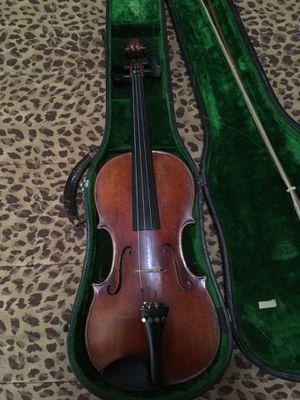 Classic violin for Sale in Pittsburg, CA