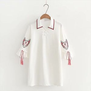 CUTE JAPANESE STYLE POLO DRESS for Sale in Upper Arlington, OH