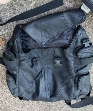 Motorcycle Gear for Sale in Hurst, TX