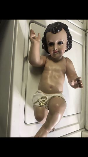 Niño Dios for Sale in Lathrop, CA