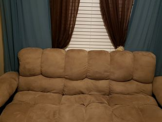 sofa sleeper for Sale in Villa Rica,  GA