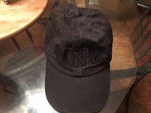 Victoria Secret PINK Collection Hat for Sale in Ellenwood, GA