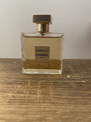 CHANEL Gabrielle Perfume for Sale in Redlands, CA