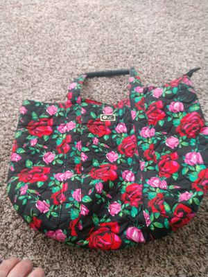 Betsy Johnson tote bag for Sale in Antioch, CA