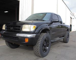 Toyota Tacoma for Sale in Costa Mesa, CA