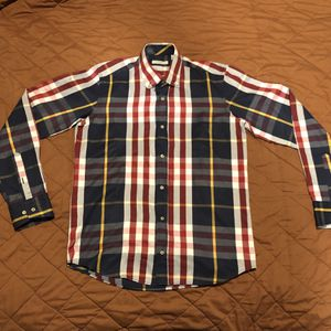Burberry Dress Shirt for Sale in Chicago, IL