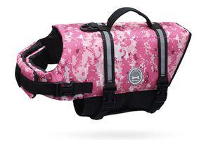 Brand new dog life vest for Sale in Denver, CO