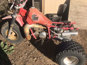 250r arc for Sale in San Diego, CA