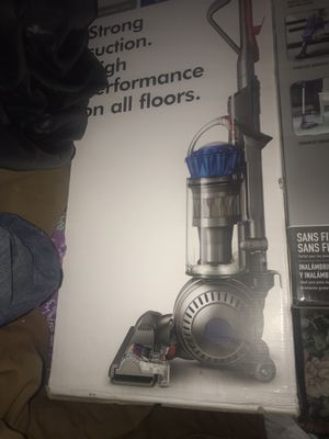 Dyson vacuum slimball for Sale in San Leandro, CA