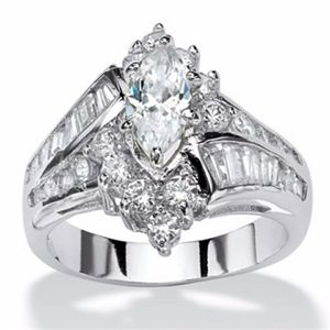 Ring size 8 for Sale in San Antonio, TX