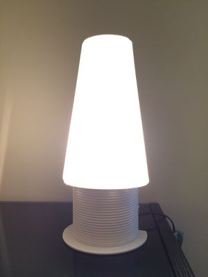 LED lamp for Sale in Darnestown, MD