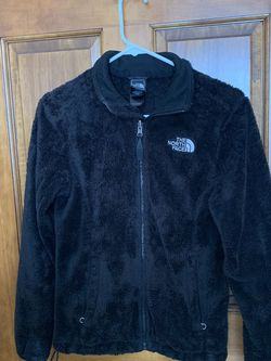 Women's North Face Jacket for Sale in Wantagh,  NY