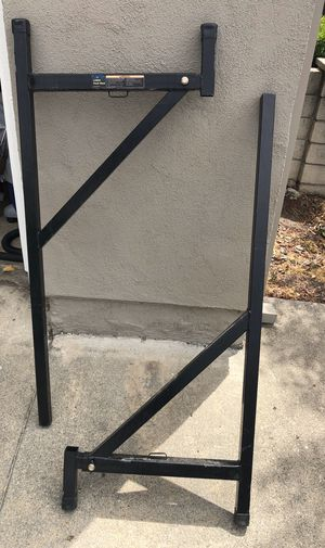 Ladders rack for Sale in Irvine, CA