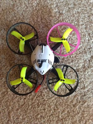 Drone blade torrent 110 for Sale in GRANDE POINTE, FL