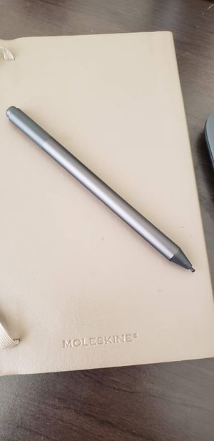 Microsoft surface pen for Sale in Silver Spring, MD