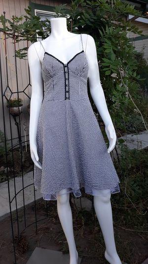 Full body female mannequin for Sale in Klamath Falls, OR