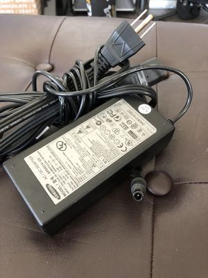 Samsung laptop Charger for Sale in Seattle, WA