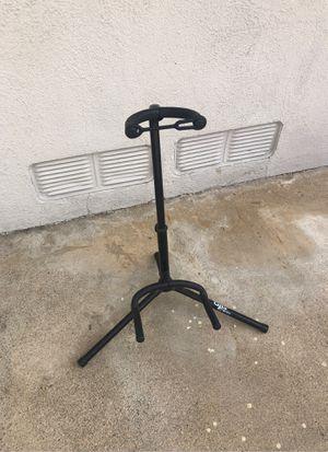 Guitar stand for Sale in Orange, CA