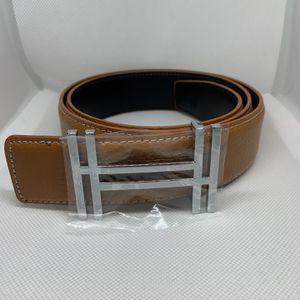 Fashion Belt for Sale in Ashburn, VA