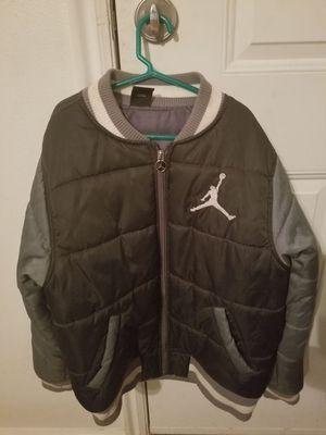 Jacket for Sale in Salt Lake City, UT