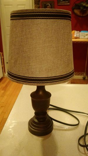 Lamp for Sale in Middletown, OH