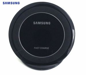 Samsung Fast Wireless Charger for Sale in Mesa, AZ