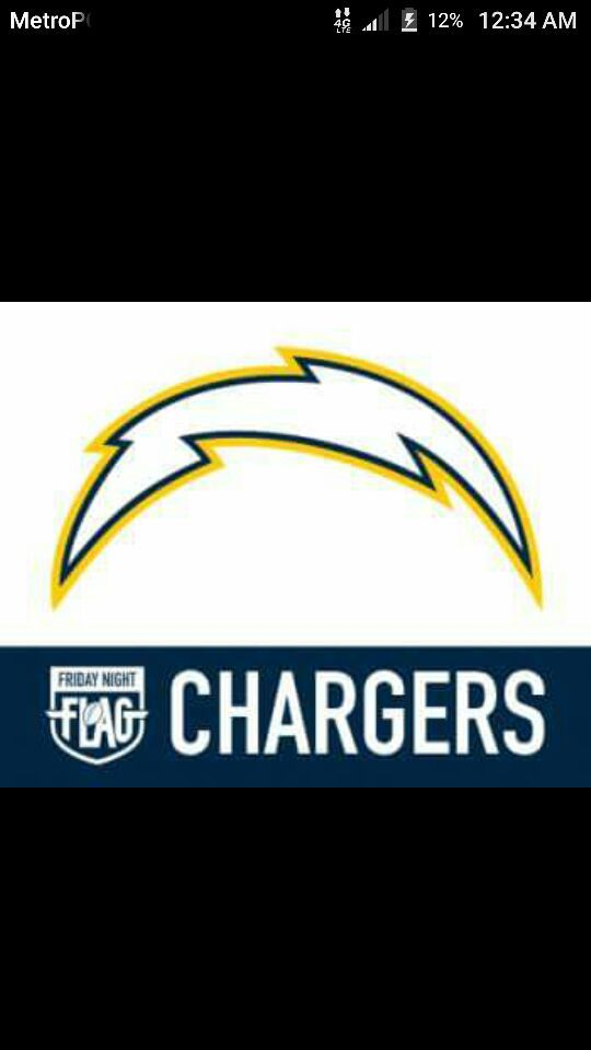 Semi pro football team 18+ message me if your interested in join the Renaissance city Chargers