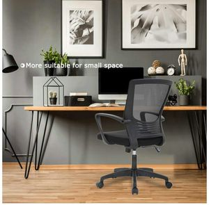 Office chair new in box for Sale in Orlando, FL