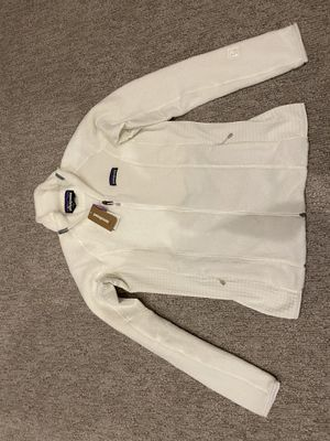 New Patagonia R2 jacket for Sale in Irvine, CA