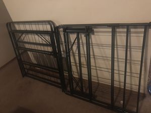 So Comfortable King size bed excellent condition for Sale in Wichita, KS
