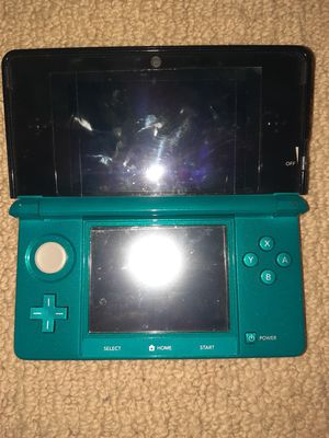 Nintendo 3ds for Sale in Lakeside, AZ