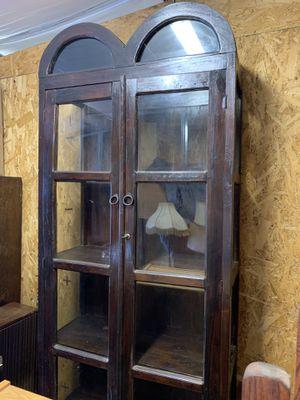 Antique Bookshelf for Sale in Washougal, WA