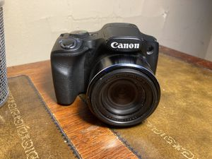 Canon Powershot Camera for Sale in Toledo, OH