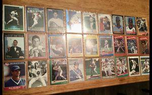 Ryan Sandburg baseball ⚾️ cards for Sale in Glen Ellyn, IL