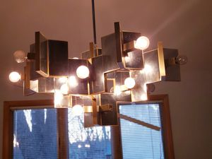 Gorgeous Chandelier for Sale in Lakewood, OH
