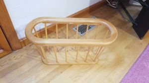 Magazine rack for Sale in Northborough, MA