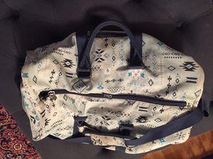 Men's converse bag for Sale in Santa Monica, CA