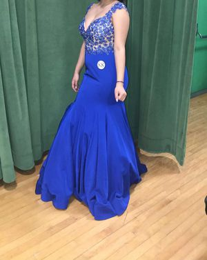 Sherri Hill Gown for Sale in Queens, NY