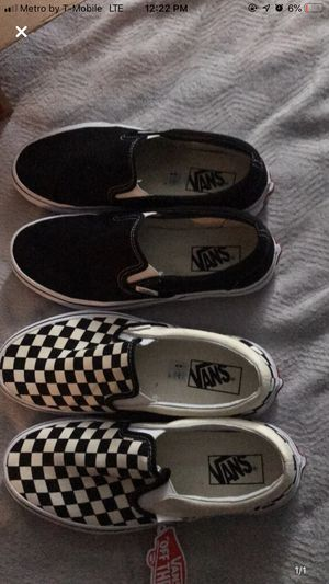 Vans for Sale in Eagle Lake, FL