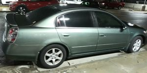 Nissan altima 2005. for Sale in Los Angeles, CA