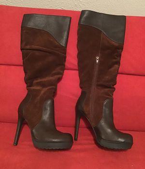 Jessica Simpson Boots for Sale in Dallas, TX