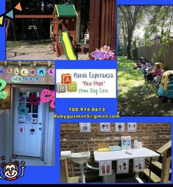 Daycare In Palos Area for Sale in Palos Heights,  IL